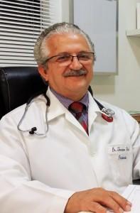 foto-dr-tomaso-pina