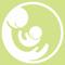 pediatria-homeopatica-santo-andre-dr-tomaso