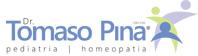 logo-dr-tomaso1